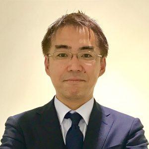 ホームページ代表者略歴②